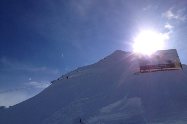 Davos03